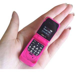 Long Cz T3 Micro Phone