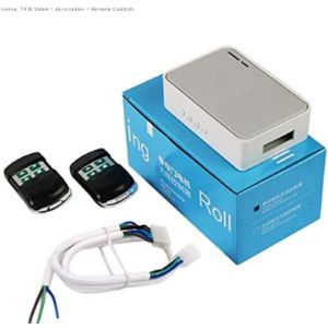 Iycorish Electric Kit Motor Controller