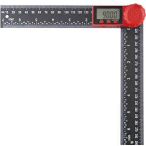 Iplusmile Digital Angle Ruler