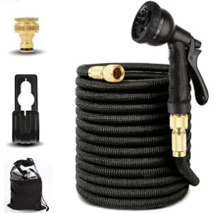 Colisal Garden Hose Storage Bag