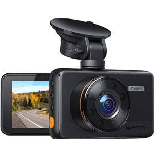 Device Speed Camera Alert