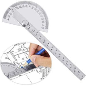 Beslime Instrument Name Angle Measuring