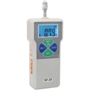 Caredy Gauge Measuring Instrument