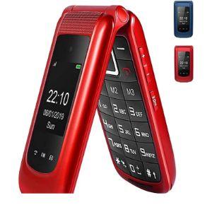 No Used Flip Phone