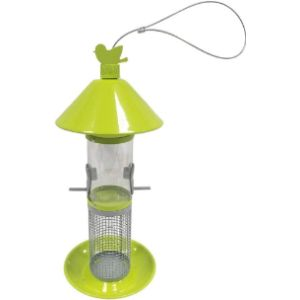 Dhtomc Home Hardware Bird Feeder
