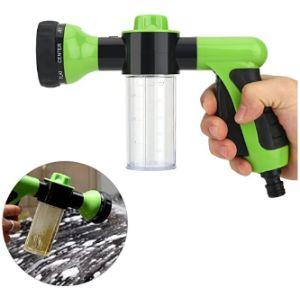 Delmo Garden Hose Foam Sprayer