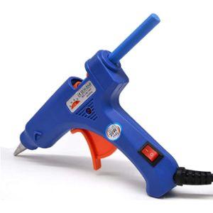Lentcy Mini Sealing Wax Glue Gun
