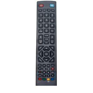 Vinabty E Motion Tv Remote Control