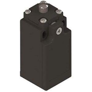 Hq Tec Voltage Limit Switch