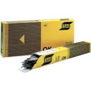 Esab Rutile Electrode