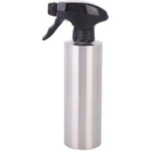 Vikye Stainless Steel Spray Bottle