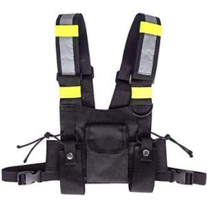 Zhouyang Hunting Safety Vest