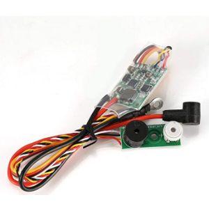 Queenaal Motor Glow Plug