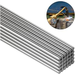 Ripeng Galvanized Steel Welding Rod