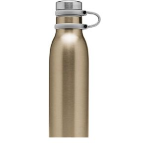 Contigo Stainless Steel Sports Bottle