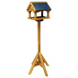 Greenfields Quality Bird Table