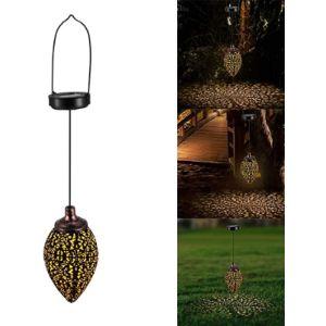 Donpow Led Lantern Lamp