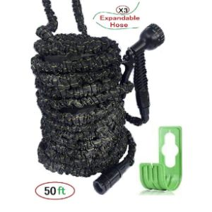 Signature Sc Collection Heavy Duty Hose Holder