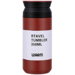 Msnly High Grade Vacuum Flask
