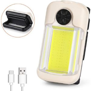 Fyore Cob Led Work Lamp