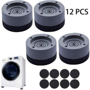 Zhens Rubber Mat Washing Machine