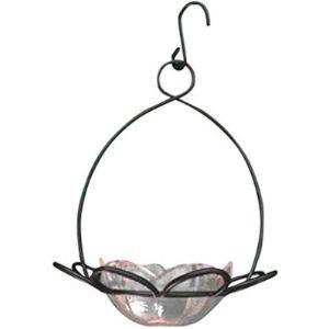 Eternali Cast Iron Bird Table