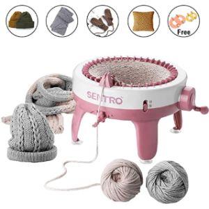 Jamit Sock Knitting Machine