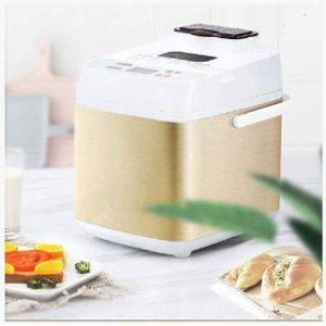 Cyqaq Bread Maker Oven