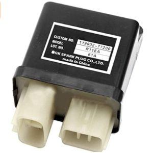 Nonebranded Yanmar Glow Plug