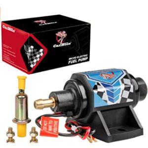 Carbole Electric Marine Universal Fuel Pump