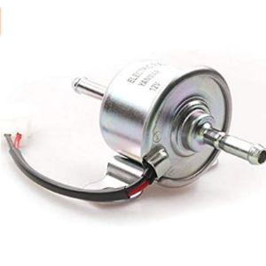 Gupeng Yanmar Electric Fuel Pump