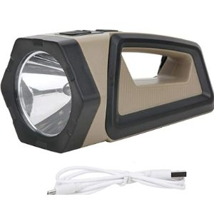Camping Electric Light