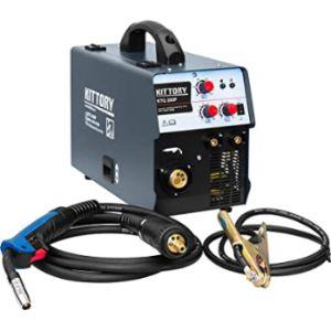 Power Supply Inverter Welder