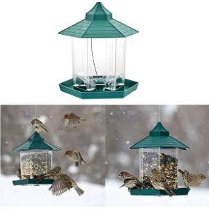 Ourlitime Bird Feeder Supply