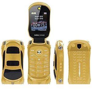 Jja Bros Flip Phone Smartphones