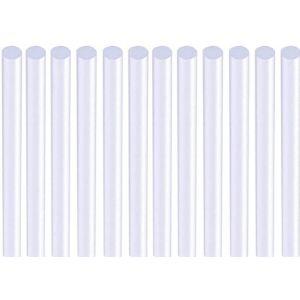 Melting Temperature Hot Glue Stick