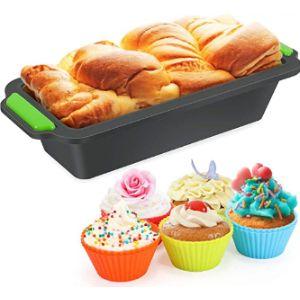 Fostoy Homemade Bread Oven