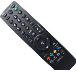 Eaese Technology Tv Remote Control