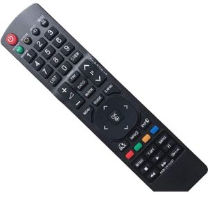 Eaese Lg Tv Remote Control Replacement