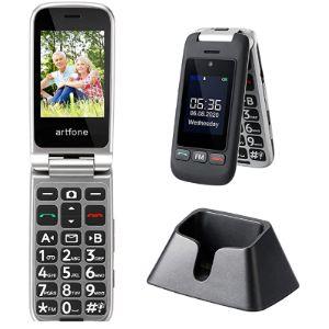 Babyhelen Buy Flip Mobile Phone