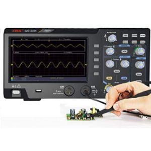 Aiteme Design Digital Oscilloscope