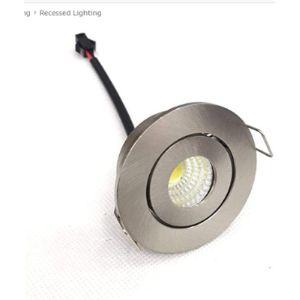 Ddsp Cob Spot Light