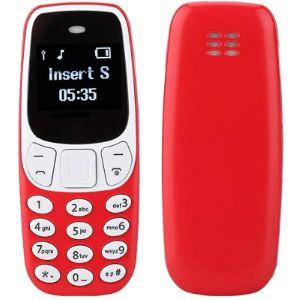 Annadue Dialer Gsm Phone