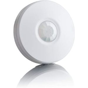 Sebson Motion Detector
