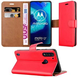 Ipeak Moto Flip Phone