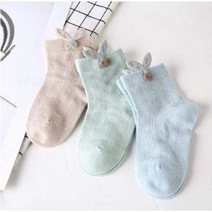 Yuyuo Candy Sock