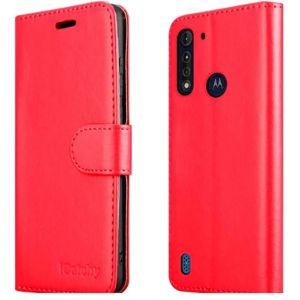 Icatchy Moto Flip Phone