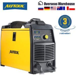 Autool. Automatic Welding Machine