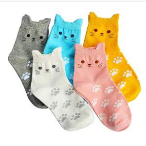 Fairysu Candy Sock