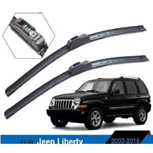 Happy Shop Jeep Liberty Wiper Blade